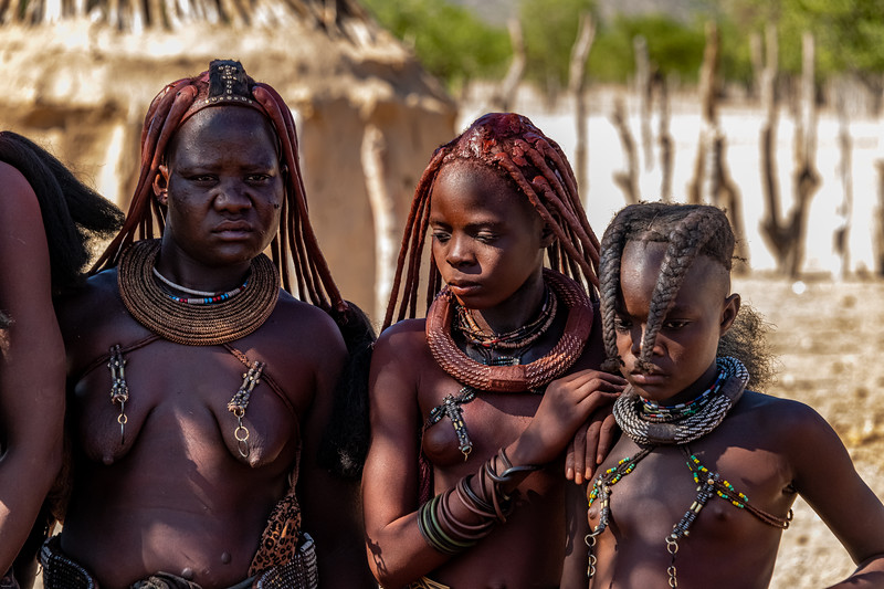 Himba-11.jpg