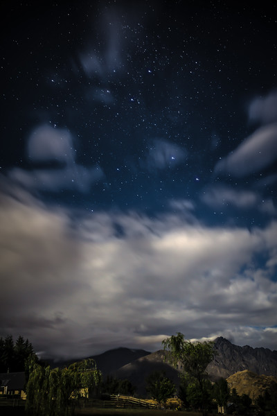 southern-cross-remarkables-new-zealand.jpg
