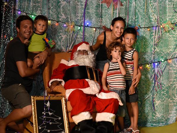 16-12-18 Navidad Perula