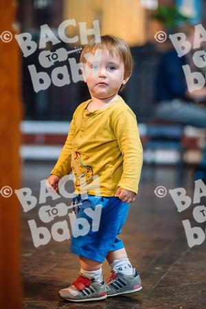 © Bach to Baby 2018_Alejandro Tamagno_Walthamstow_2018-06-25 012.jpg