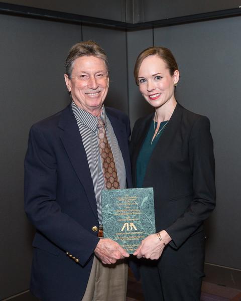 ABA-Awards-35.jpg