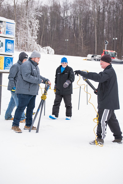 Opening-Day_1-3-16_Snow-Trails-8213.jpg