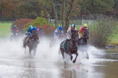 IGC-2018-Race #2