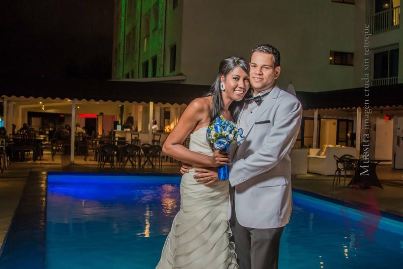 IMG_2671 June 05, 2014 Wedding Day Malenny + Joseph.jpg