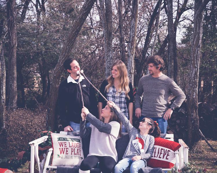 Davis Family 013.jpg