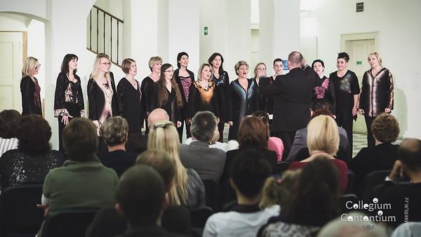 20131014-cc-ceske-muzeum-hudby