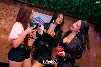out.22 - Havanna