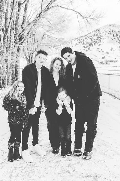 Family-200.jpg