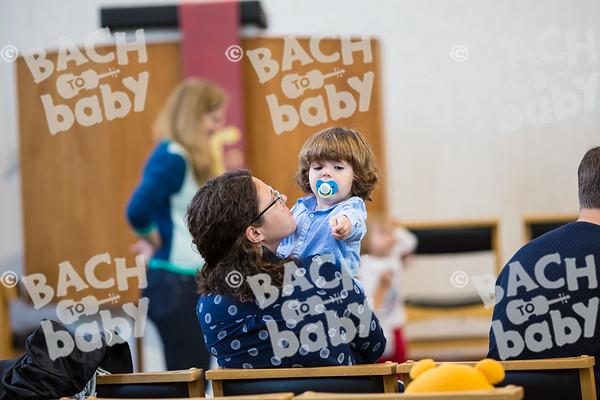Bach to Baby 2017_Helen Cooper_Pimlico_2017-15-09-15.jpg