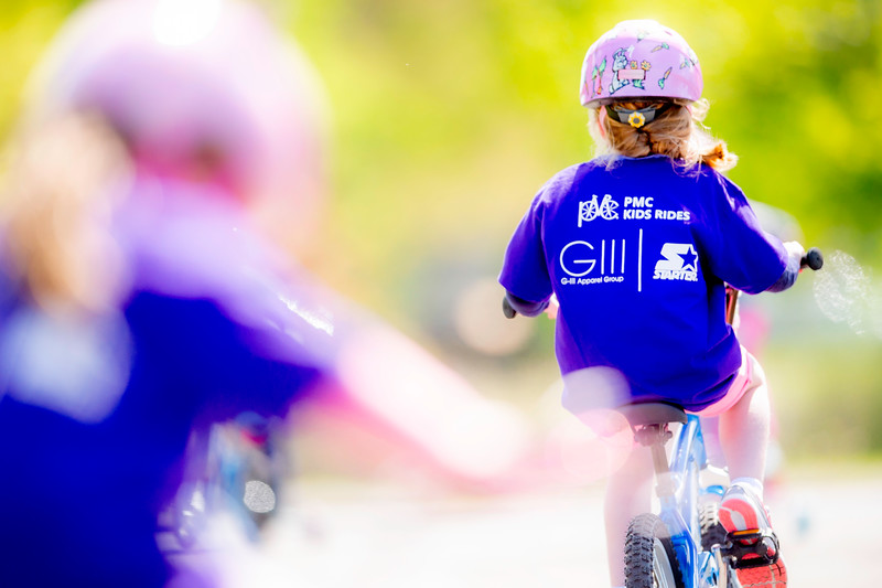 045_PMC_Kids_Ride_Suffield.jpg