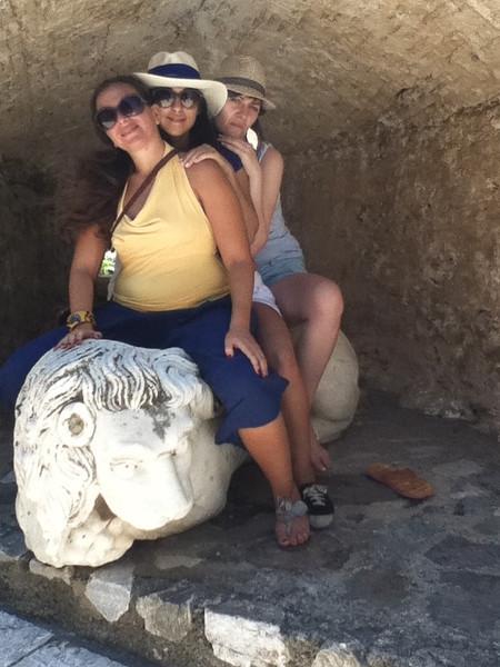 20110813-Ginka-Sicily-20110813--IMG_1293--0330.jpg