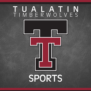 Tualatin HS Team and Individual Photos