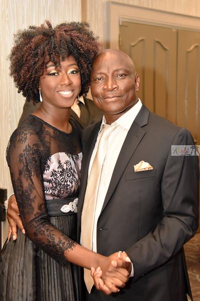 Olawumi's 50th birthday 791.jpg