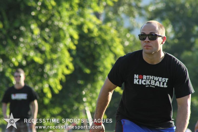 Recesstime_Portland_Kickball_20120716_3574.JPG