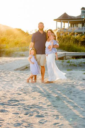 Dalton Family Photos