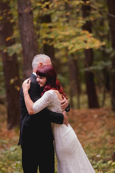 WEDDING_COLOR (144).jpg