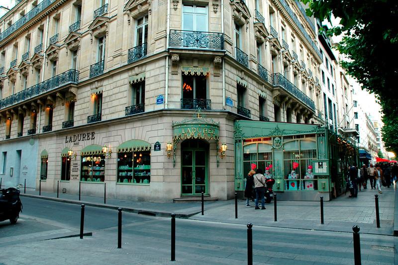 Paris-05 358.jpg