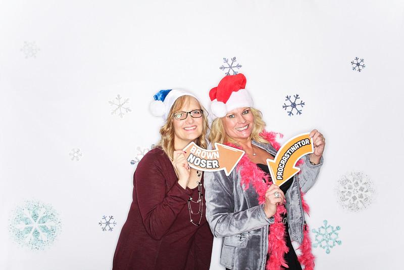 Ayuda and Auxillio Christmas Party 2015-Photo Booth Rental-SocialLightPhoto.com-31.jpg