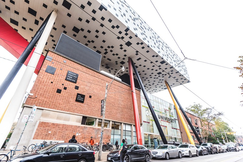 Art college Toronto-58.JPG