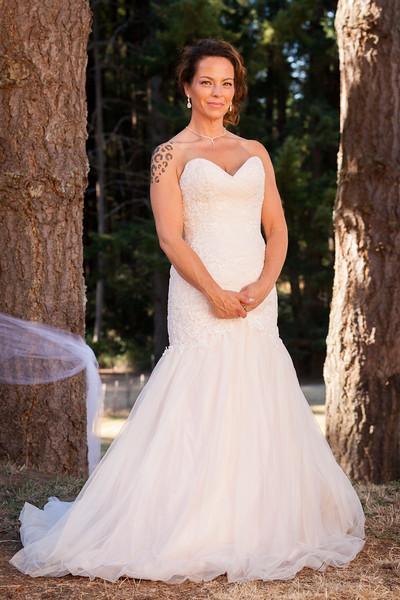 ALoraePhotography_Kristy&Bennie_Wedding_20150718_538.jpg