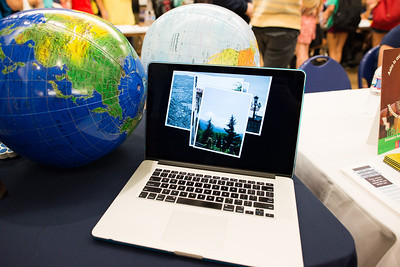 Study Abroad Fall 2013