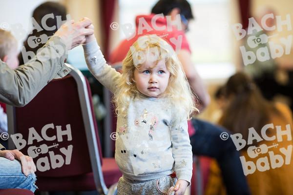 Bach to Baby 2018_HelenCooper_GreenwichBlackheath-2018-03-22-3.jpg