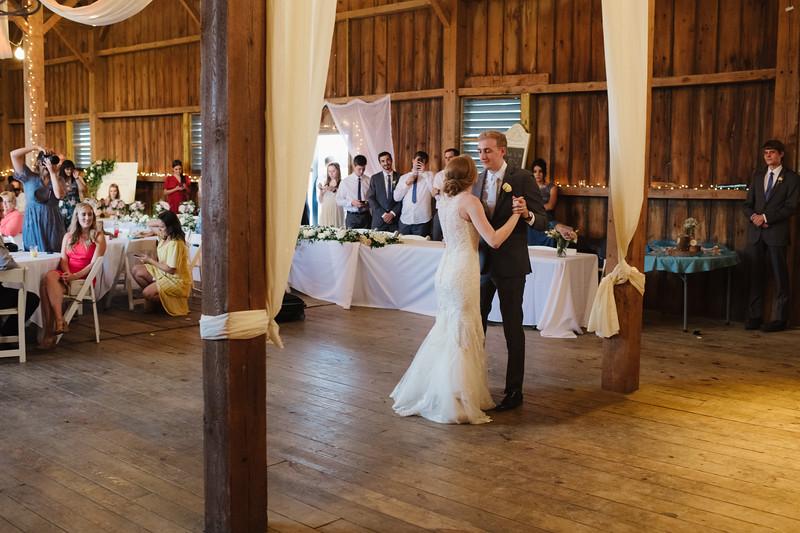 2018-megan-steffan-wedding-617.jpg