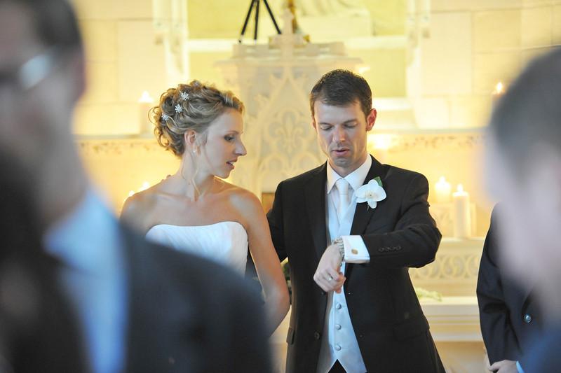 Helen and Frederick Wedding - 215.jpg