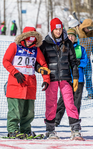 2019 ZP Snowshoe Competition-_5000203.jpg