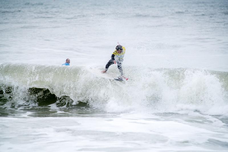 Surftour16-Heavy Agger-44.jpg