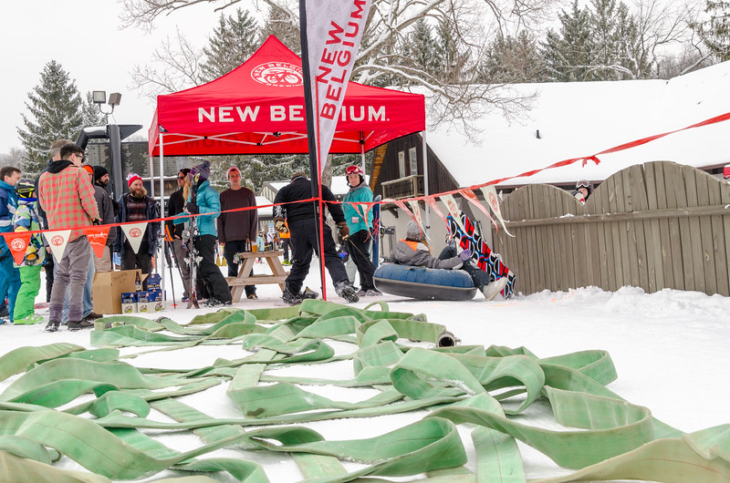 54th-Carnival-Snow-Trails-368.jpg