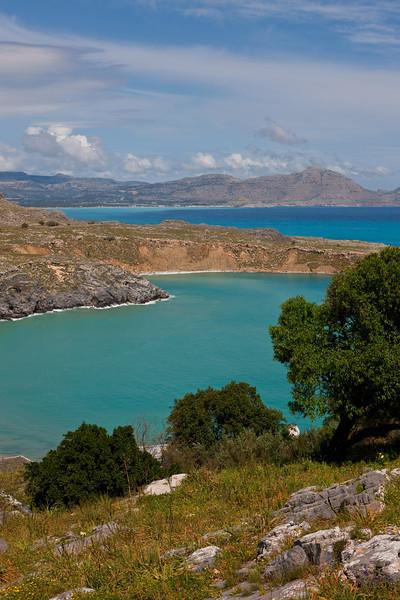 Greece-3-29-08-31025.jpg