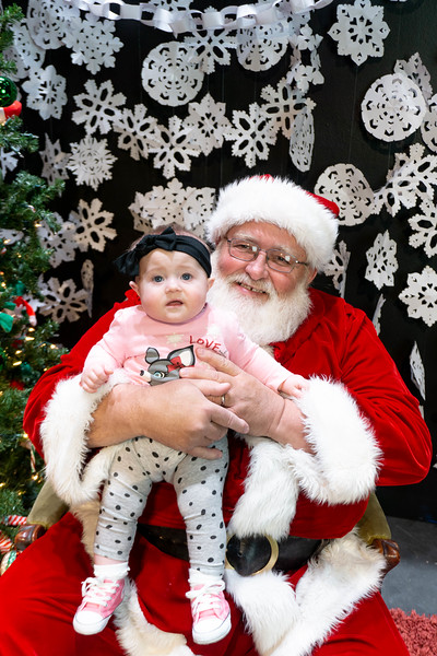 ChristmasattheWilson2018-67.jpg