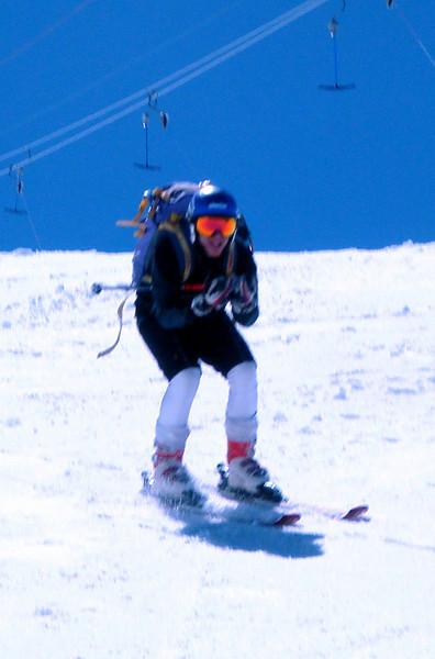 Summer skiing.JPG