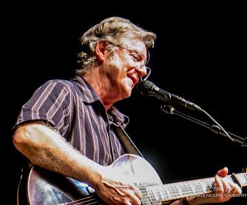 John Sebastian at Amaturo 1/9/16