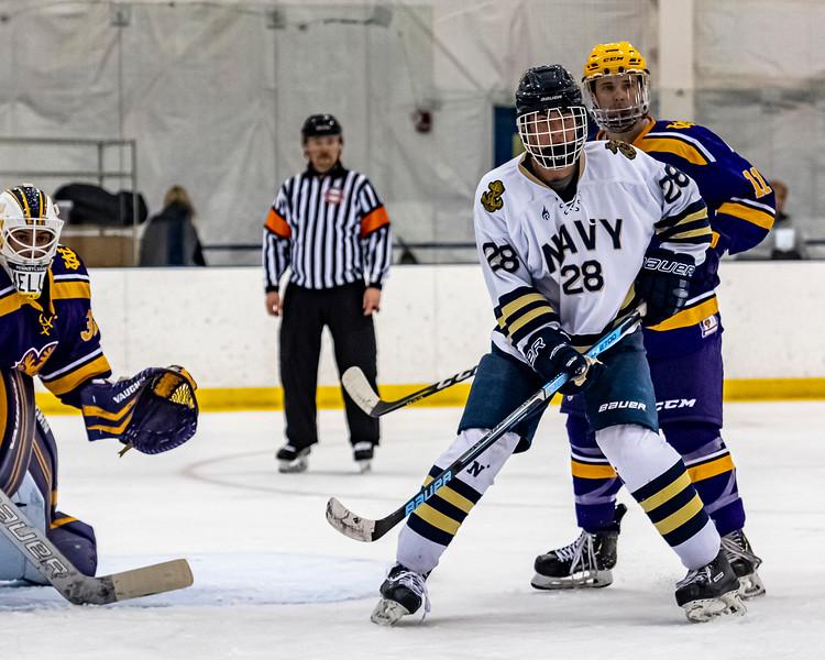 2019-11-22-NAVY-Hockey-vs-WCU-80.jpg