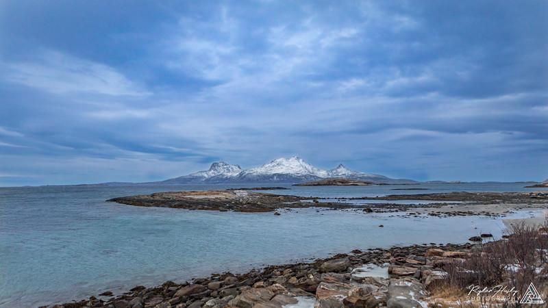 Norway 2018-161.jpg