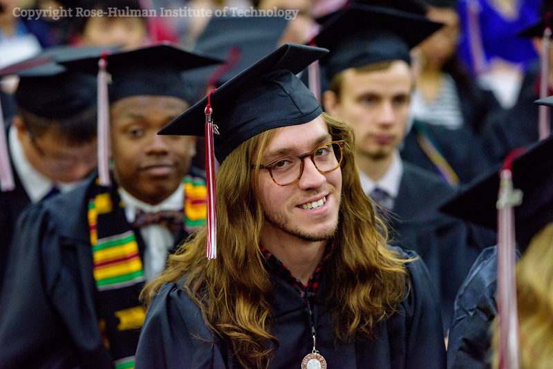 RHIT_Commencement_Day_2018-18774.jpg