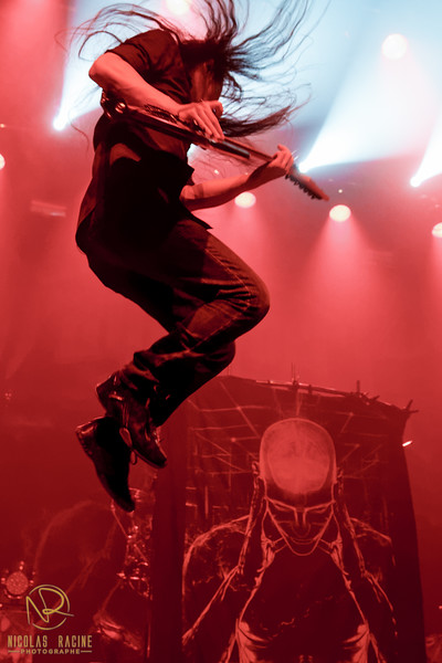 Dragonforce-4615_DxO.jpg
