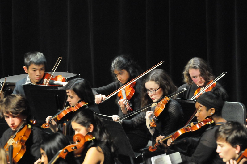 2018_11_14_OrchestraConcert100.JPG