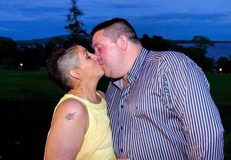 Lisa & Nicky-122.jpg