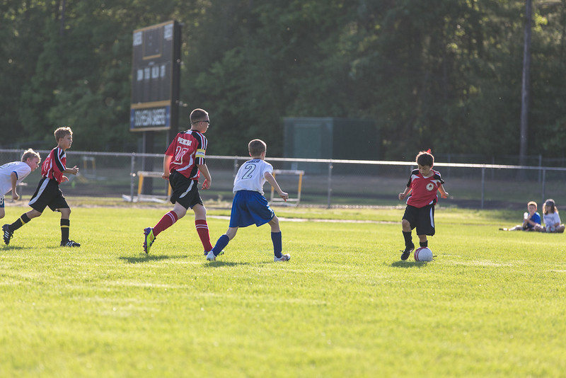 amherst_soccer_club_memorial_day_classic_2012-05-26-00366.jpg