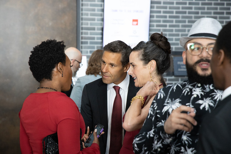 Helen_Hayes_Awards_2019_leanila_photos_DC_event_photographer(298of527).jpg