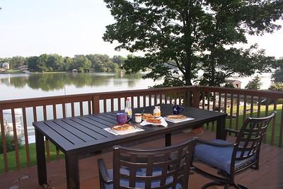 2014-08-30 Apache - Lake View Breakfast