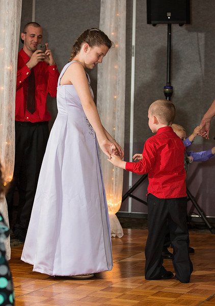 Daughter dancing with jayden.jpg