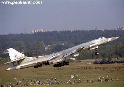 Supersonic bigAss aurcraft peace and/or War