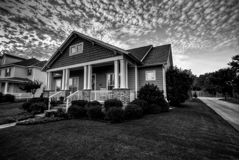House-3.jpg