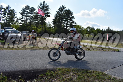 SMEC Round 4 Boxshop Speedway Sunday SMEC Mini Dirt