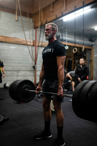 2019-1031 CrossFit LOFT - GMD1017.jpg