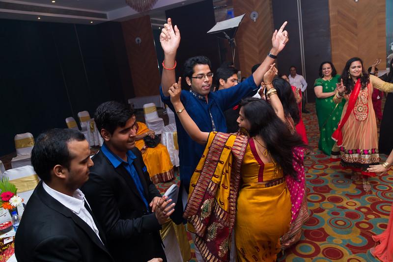 bangalore-engagement-photographer-candid-210.JPG